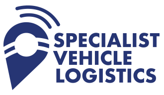 Fleet car management services in the UK : Specialist Vehicle Logistics Ltd